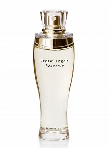 Dream Angels Heavenly Eau de Parfum