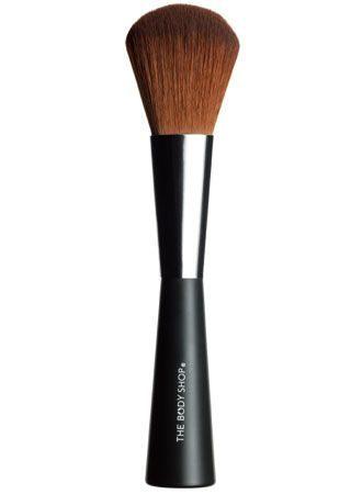 Face/ Body Brush