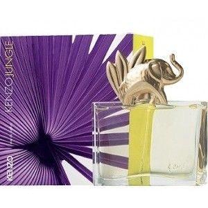 Jungle L'Elephant Eau de Parfum