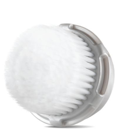 Luxe Facial Brush Head – Cashmere