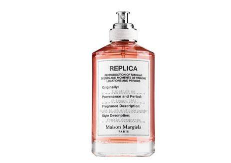 Maison Martin Margiela Replica Lipstick On