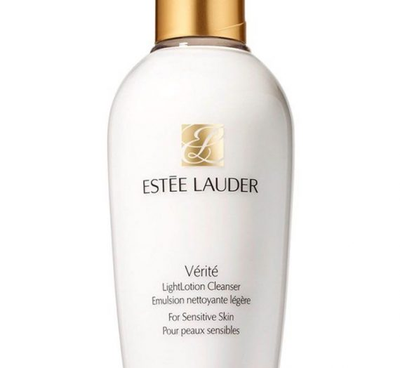 Verite LightLotion Cleanser [DISCONTINUED]