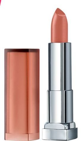 Color Sensational Inti-Matte Nudes (All Shades)