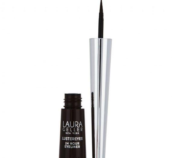 LusterEyes 24-Hour Wear Eyeliner