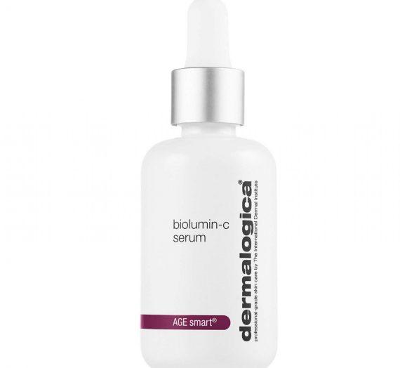 Age Smart BioLumin-C Serum