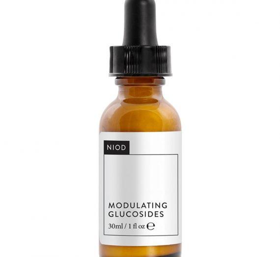 NOID Modulating Glucosides