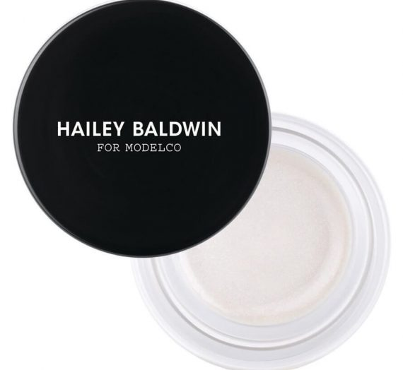 On-the-Glow Cream Highlighter by Hailey Baldwin