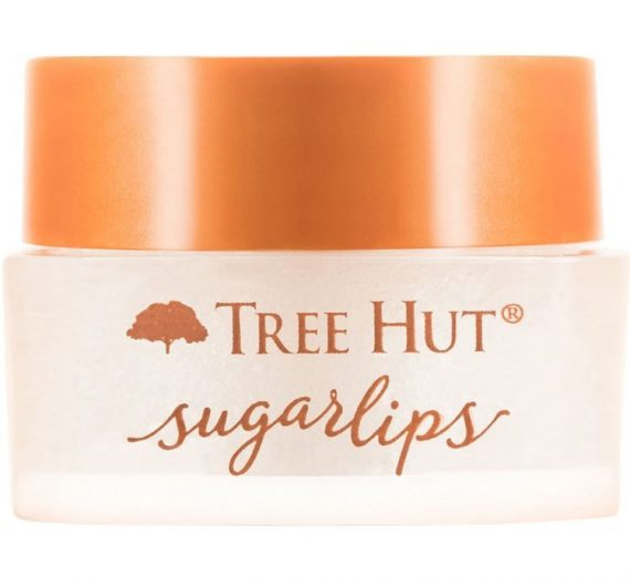 Sugarlips Lip Scrub