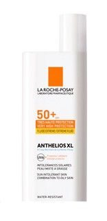 Anthelios Xl SPF 50+ Fluide Extreme (for face)