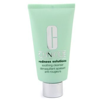 Redness Solutions Soothing Cleanser