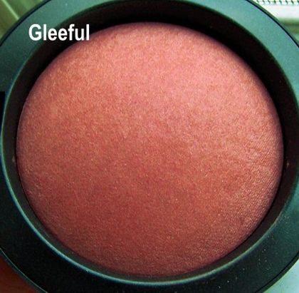 Mineralize Blush – Gleeful