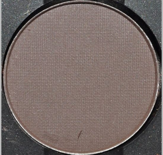 Eyeshadow in Mystery [DISCONTINUED]