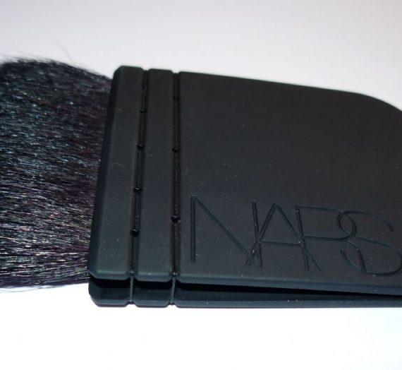 Ita Brush