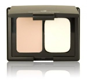 Translucent Mattifying Powder- All Shades