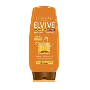 ELVIVE Smooth Intense Smoothing Conditioner