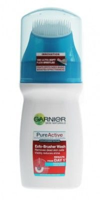 Pure Active Exfo-Brusher