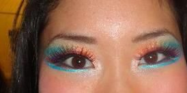 Extreme Art Eyeliner ] ] [DISCONTINUED]