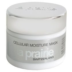 Hydralift Firming Mask