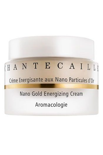 Nano Gold Energizing Cream