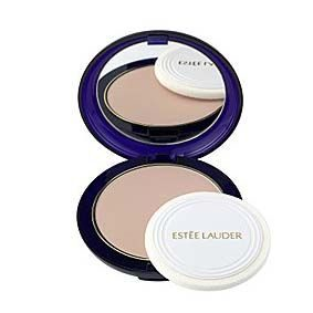 Lucidity Translucent Pressed Powder [DISCONTINUED]