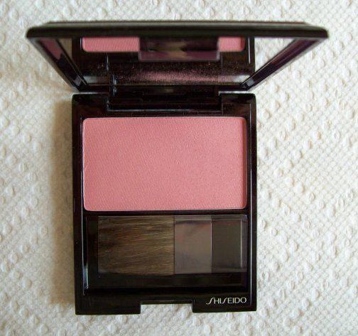 Luminizing Satin Face Color – Carnation