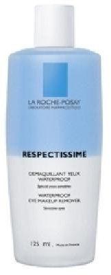 Respectissime  Eye Make Up Remover (waterproof)