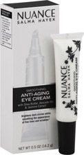 Smoothing Anti-Aging Eye Cream