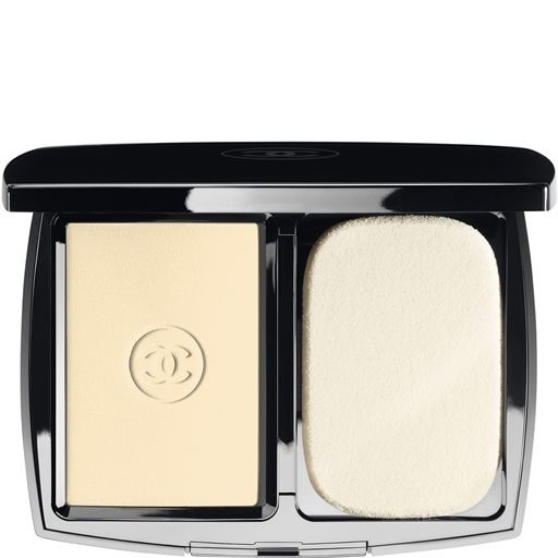 Double Perfection Compact [DISCONTINUED]