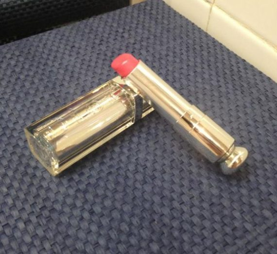 Addict Lipstick (All Shades)