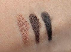 Shimmer Strips Custom Eye Enhancing Eyeliner Trio – Warm Nudes