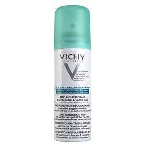 Deodorant-Antiperspirant 48 hours