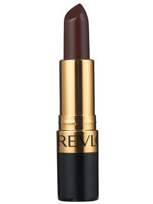 Revlon Super Lustrous in Chocolicious