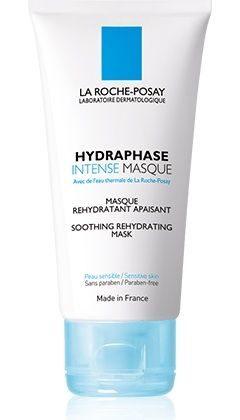 Hydraphase Masque