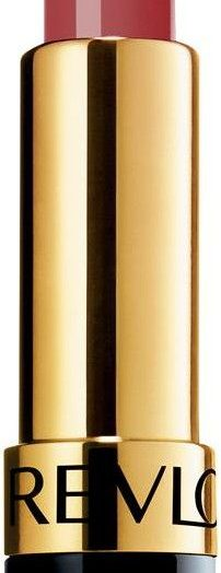 Super Lustrous Creme – Wine with Everything 525
