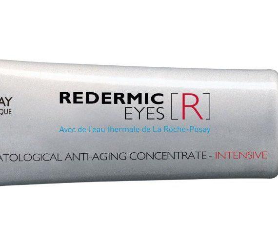 Redermic for Eyes