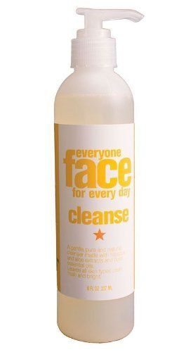 EO Everyone Face Cleanse