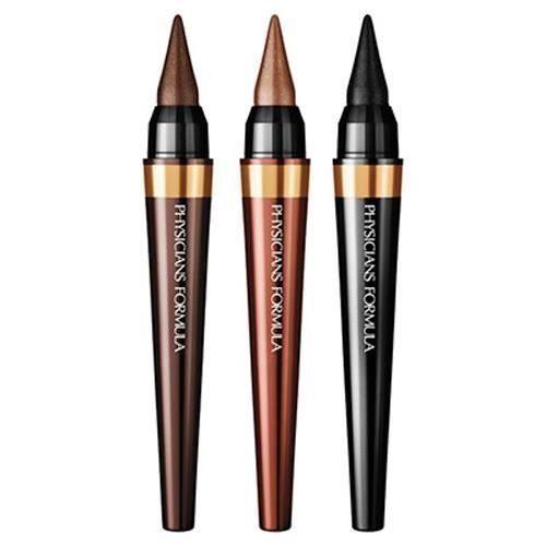 Shimmer Strips Custom Eye Enhancing Kohl Kajal Eyeliner Trio