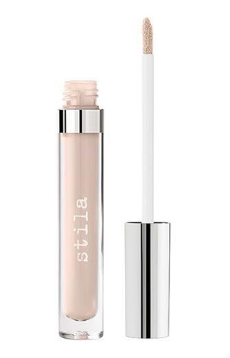 Lush Lips Water Plumping Primer