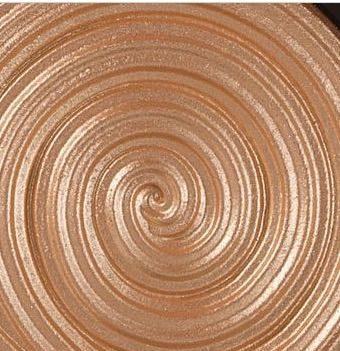 Baked Gelato Swirl Illuminator – Gilded Honey