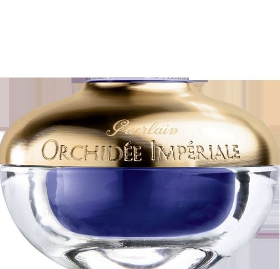 Orchidee Imperiale Rich Cream