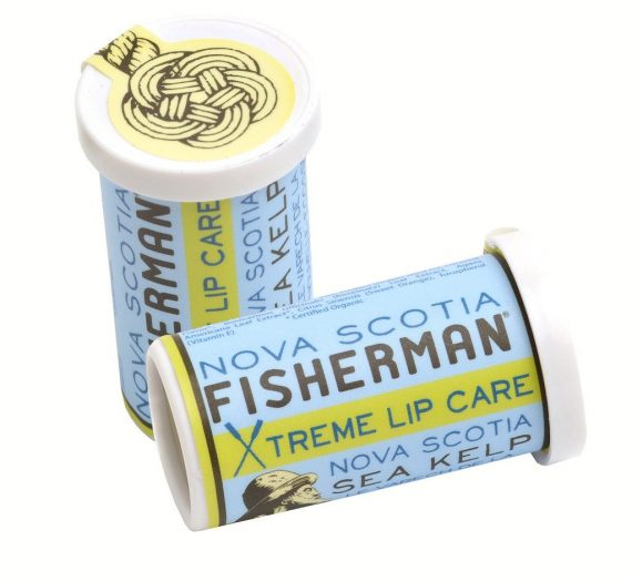 Nova Scotia Fisherman Xtreme Lip Care Xtreme Lip Care