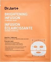 Brightening Infusion Mask