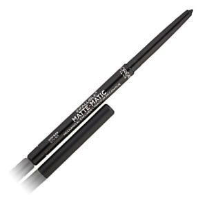 Infallible Matte-Matic automatic eyeliner pencil