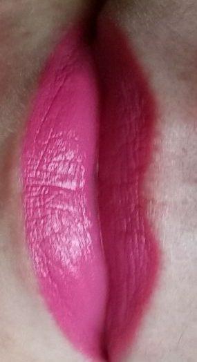 Studio Moisturizing Lipstick (all colors)