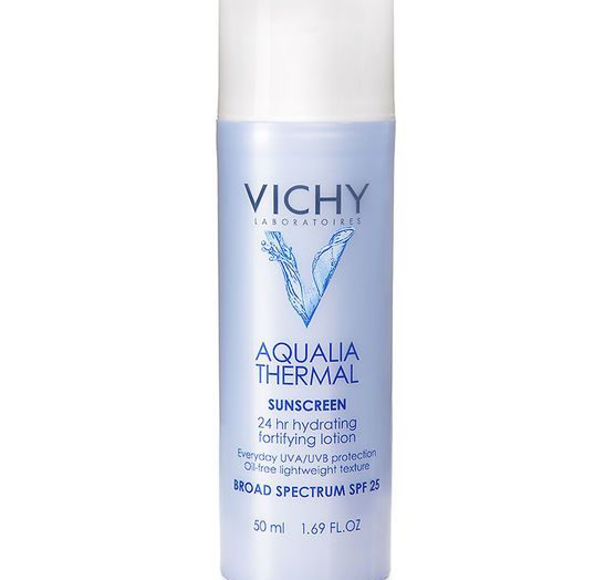 Aqualia Thermal UV SPF 25