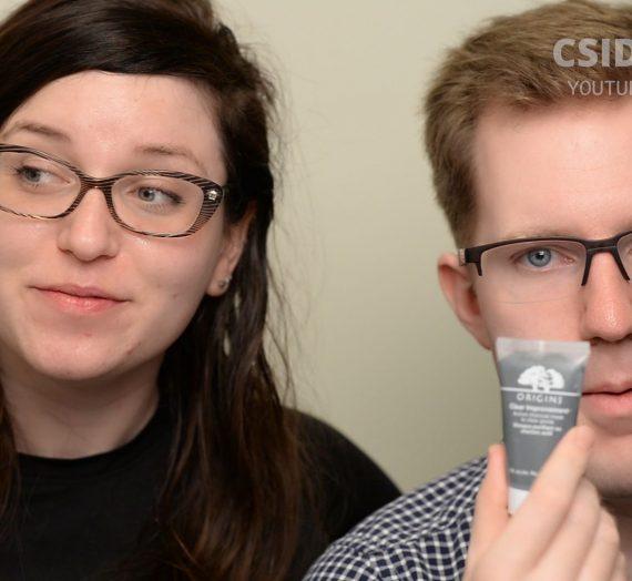 Maskimizer Skin Optimizing Face Primer