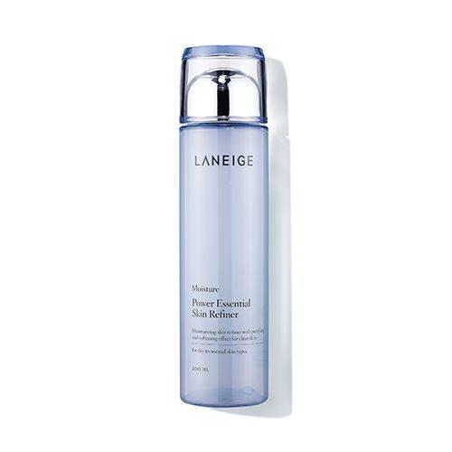 Essential Power Skin Refiner Moisture