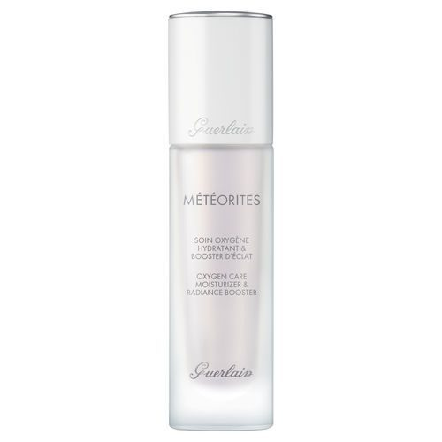 Meteorites Oxygen Care Moisturizer and Radiance Booster