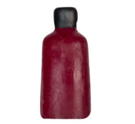 Naked Shower Gel (All)