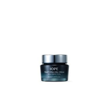 Plant Stem Cell Cream Skin Perfection